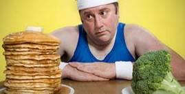 Usa cibi più sani e cibi sani nella tua dieta per prolungare il rapporto sessuale e aumentare la forza maschile